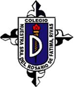 Col. Fatima